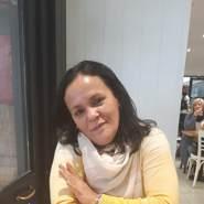 victoria639142's profile photo