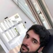 princehamdarn's profile photo
