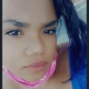 elisa227726's profile photo