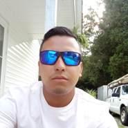 jesusv983453's profile photo