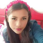 fabiolao984740's profile photo