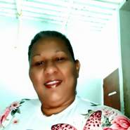 paola203132's profile photo