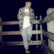 bhurhamp248507's profile photo