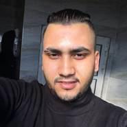 ahmedm386518's profile photo