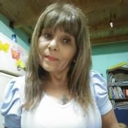 nelly425951's profile photo