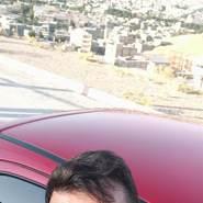 amin695677's profile photo