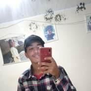 viniciusb966072's profile photo