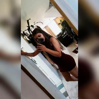 mariaa449835_Boyaca_Single_Male