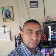 melvinb368054's profile photo