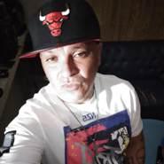 josedejesus40's profile photo
