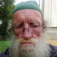 williams307883's profile photo