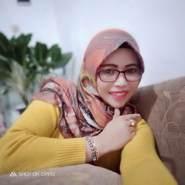 alipaa's profile photo