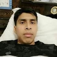 edisonp579164's profile photo