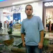 JUANDA3826's profile photo