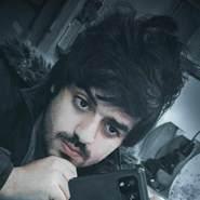 user_yp8142's profile photo