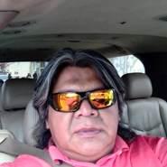 carlosa2574's profile photo
