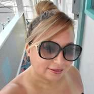 elizabethv42601's profile photo