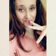 jasminb643929's profile photo