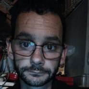 mickaelm564391's profile photo
