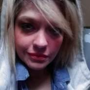 lorena266425's profile photo