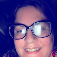 mildred640212's profile photo