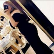leilam520367's profile photo