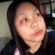 ailynj763984's profile photo