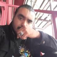 akeend's profile photo