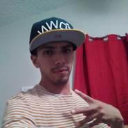 jorgen53405's profile photo