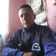 luiso76192's profile photo