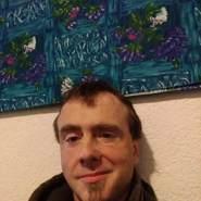 angelt598145's profile photo