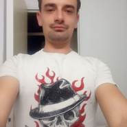 michaelm481973's profile photo