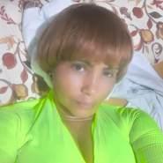 lilil481051's profile photo