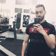 nasrod606067's profile photo