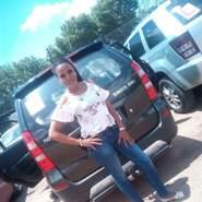 buyisiwes's profile photo