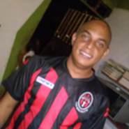alexander_ayarza's profile photo