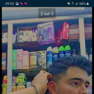 saido95735's profile photo