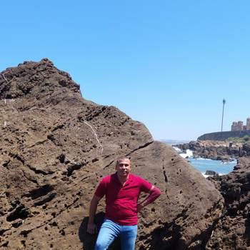 omarh229853_Fes- Meknes_Alleenstaand_Man