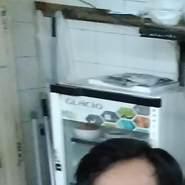 dika582's profile photo