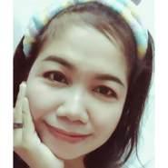srinuanj's profile photo