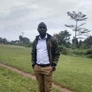 geoffrey_ndago's profile photo