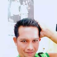 userogrp6439's profile photo
