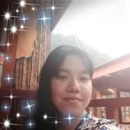 yohanar703896's profile photo