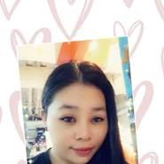mias974293's profile photo