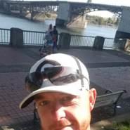 dl46644's profile photo