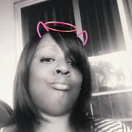 shaneenh's profile photo