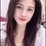 userwbqj50's profile photo