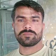 hakimp430171's profile photo