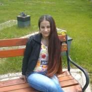 biancam522682's profile photo