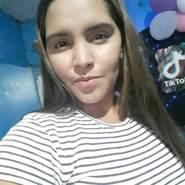 alejandrap84906's profile photo